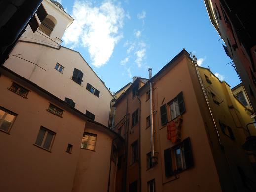 Piazza Metelino (2)