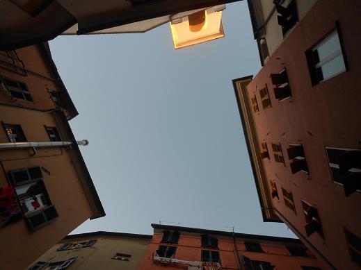 Piazza Metelino (3)