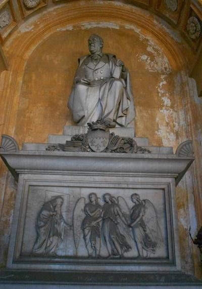 Gian Carlo Di Negro