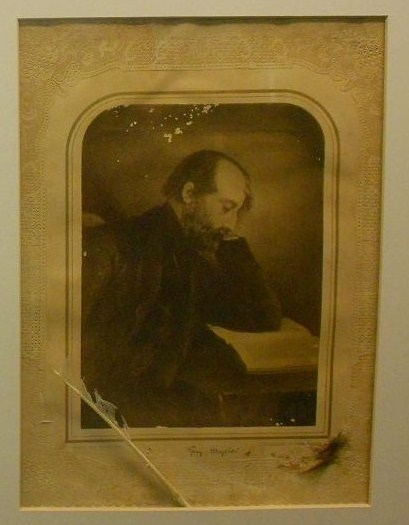 Giuseppe Mazzini (4)