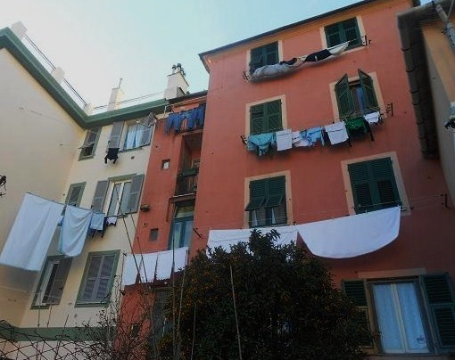 Via Priaruggia (6)