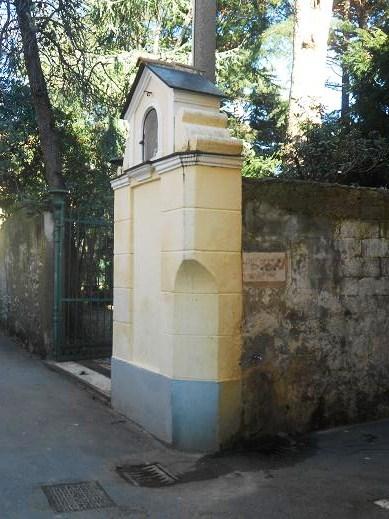 Via Priaruggia (9)