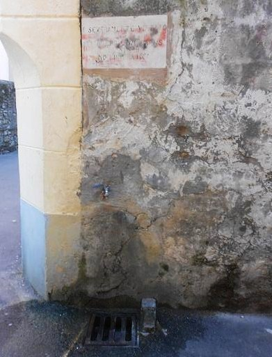Via Priaruggia (9a)