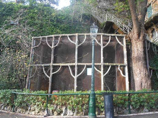 Villetta Di Negro (11)