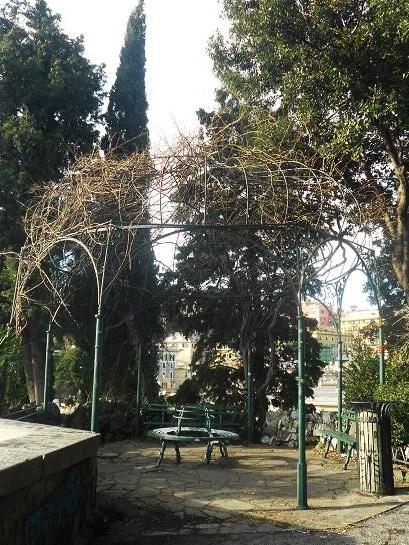 Villetta Di Negro (19)