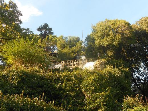 Villetta Di Negro (2)