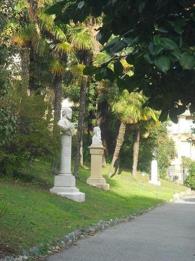 Villetta Di Negro (4)