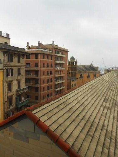 Campanile di Sant'Agostino (10)