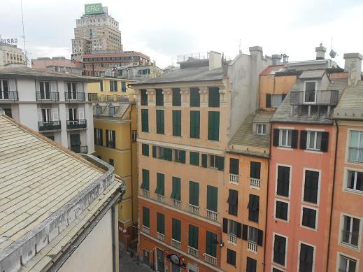 Campanile di Sant'Agostino (13)