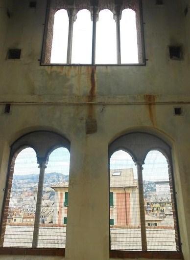 Campanile di Sant'Agostino (14)