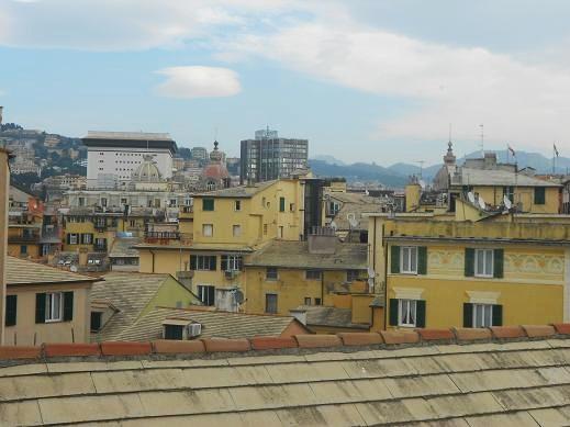 Campanile di Sant'Agostino (15)