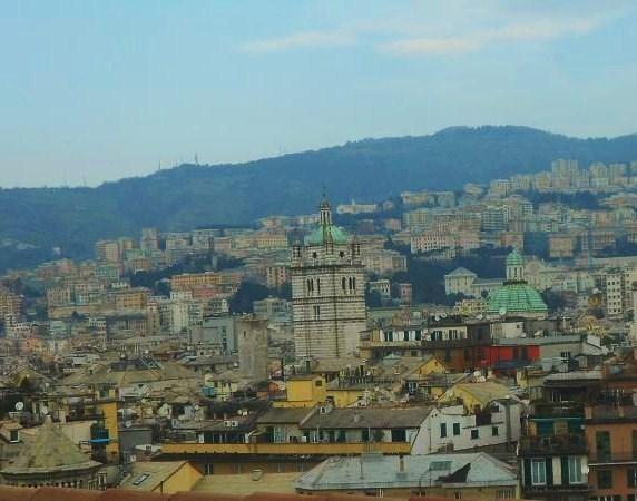 Campanile di Sant'Agostino (17)