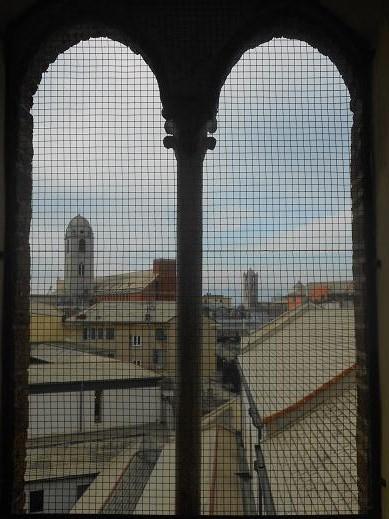 Campanile di Sant'Agostino (18)