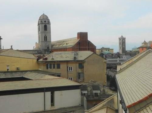 Campanile di Sant'Agostino (19)
