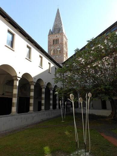 Campanile di Sant'Agostino (20)