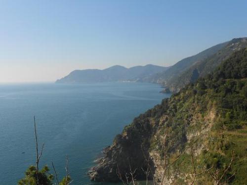 Corniglia (2)