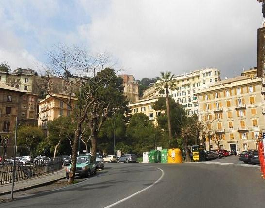 Corso Firenze 4