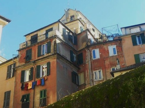 Il Carmine (3)