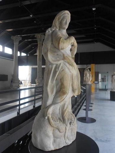 Madonna Immacolata (2)