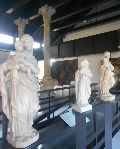 Museo di Sant'Agostino (2)