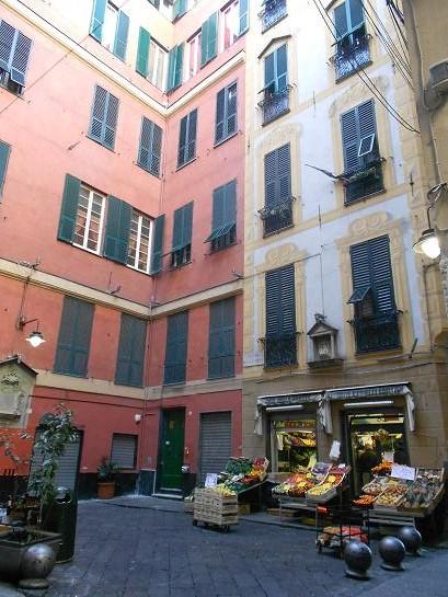 Piazza del Campo (3)