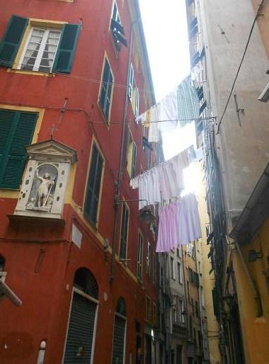 Via Ravecca (2)