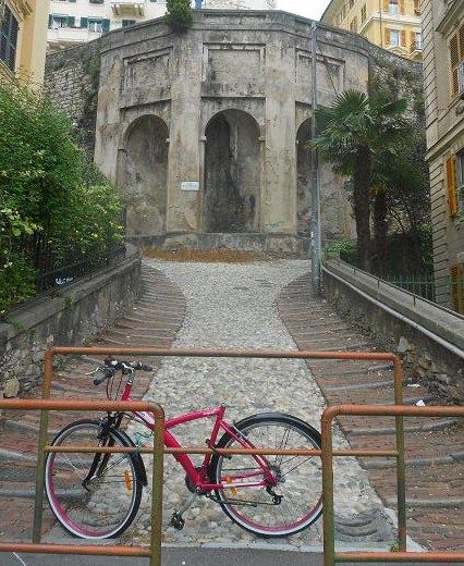 Bicicletta (11)