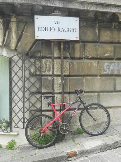 Bicicletta (2)