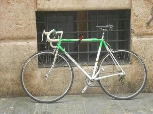 Bicicletta (3)