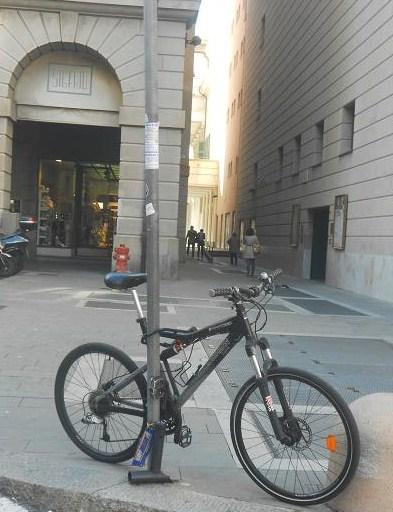 Bicicletta (5)