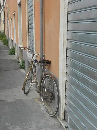 Bicicletta (7)