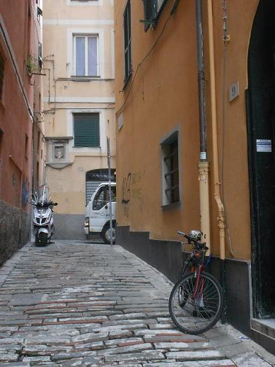 Bicicletta (8)
