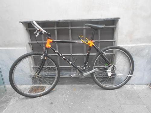 Bicicletta (9)