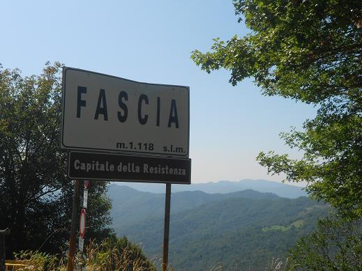 Fascia (3)