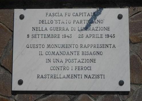 Fascia (8)