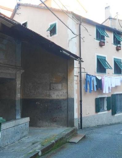Via Romana di Quarto (10)
