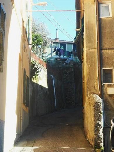 Via Romana di Quarto (12)