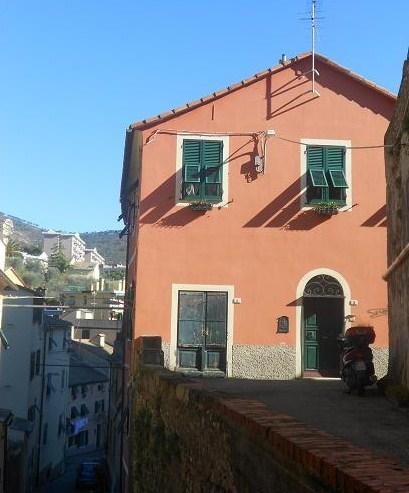 Via Romana di Quarto (2)
