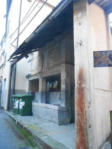 Via Romana di Quarto (4)