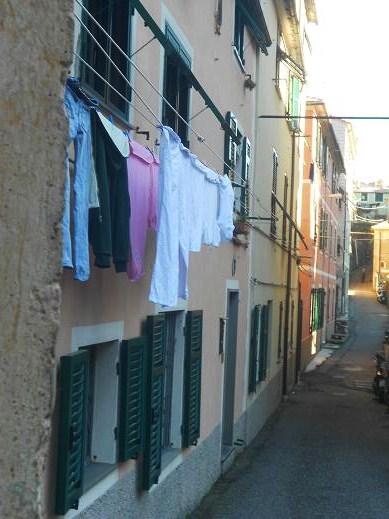 Via Romana di Quarto (9)