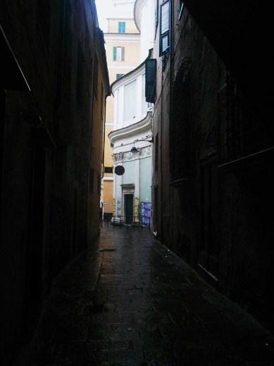 Caruggi (2)