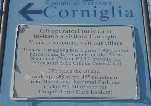 Corniglia (3)