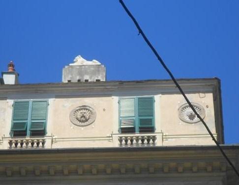Palazzo Pallavicini (2)