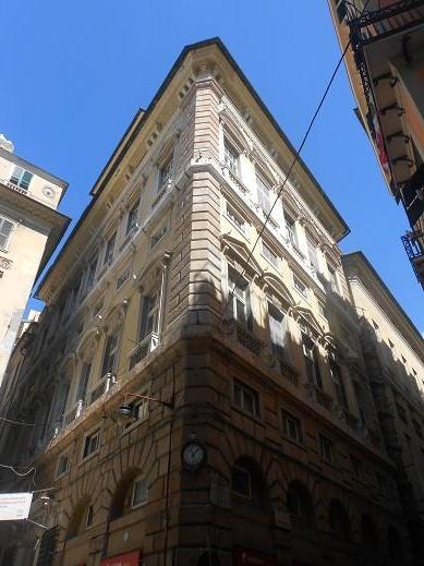 Palazzo Pitto
