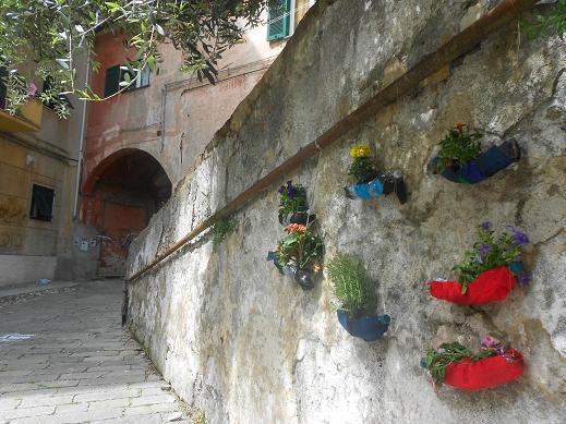 San Bartolomeo dell'Olivella (10)