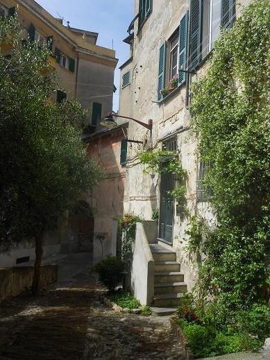 San Bartolomeo dell'Olivella (11)