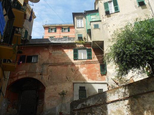 San Bartolomeo dell'Olivella (5)