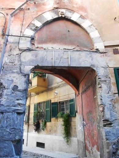San Bartolomeo dell'Olivella (5a)