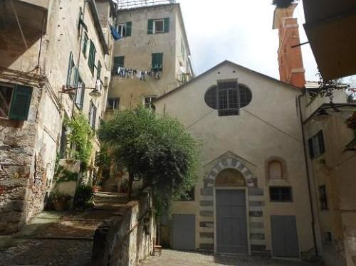 San Bartolomeo dell'Olivella (8)