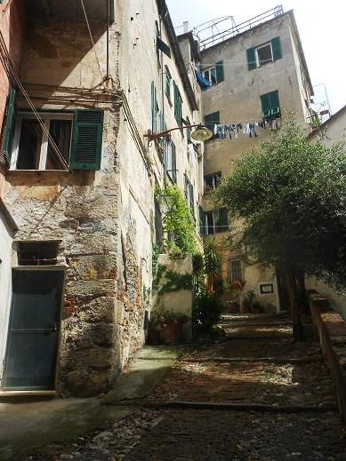 San Bartolomeo dell'Olivella (8a)